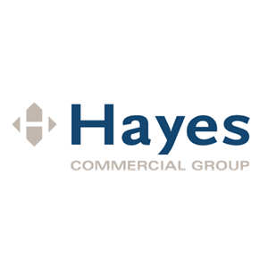 Hayes Commercial Group