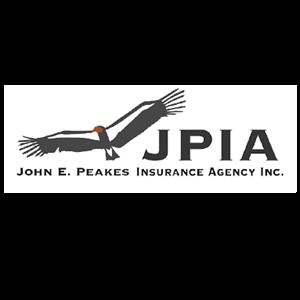 Peakes Insurance Agency, Inc.