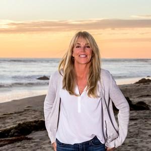 Kathy Spieler