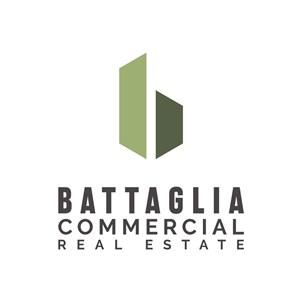 Battaglia Commercial Real Estate