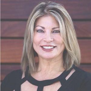 Lori Zahn