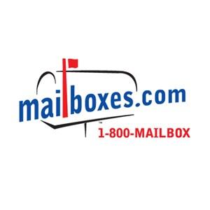 Salsbury Mailboxes