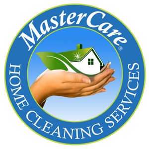 MasterCare Home Cleaning Services