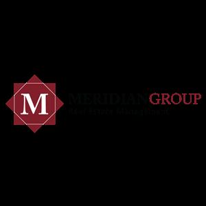 Meridian Group REM, Inc.