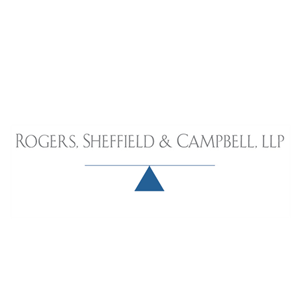 Rogers, Sheffield & Campbell LLP