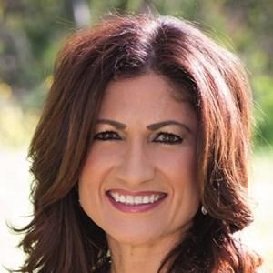 Michele Herrera