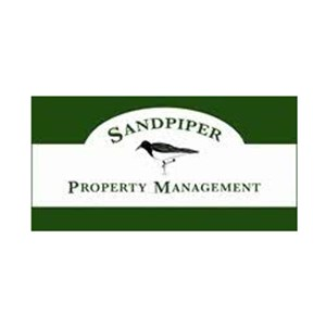 Sandpiper Property Management