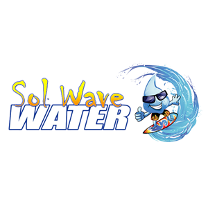 Photo of Sol Wave Water
