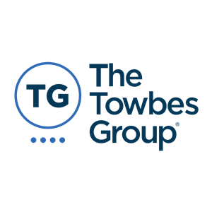 Towbes Group, Inc.
