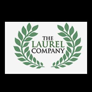 Carolle Bristol Property Management- DBA The Laurel Company