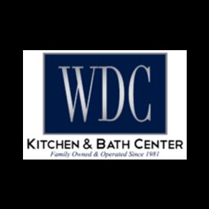 Photo of WDC Kitchen & Bath Center