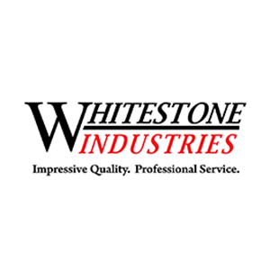 Whitestone Industries
