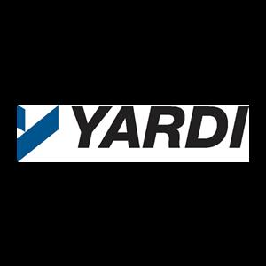 YARDI