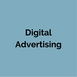 Directory Banner Ad - 1135px X 140px