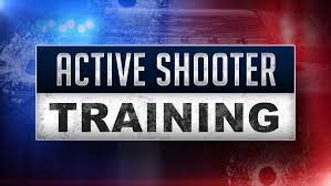 Active Shooter and Emergency Preparedness