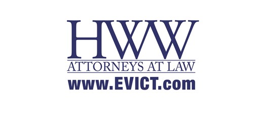"Live Webinar: ""Legal Hot Topics Relating to COVID-19"" - FREE for Members"