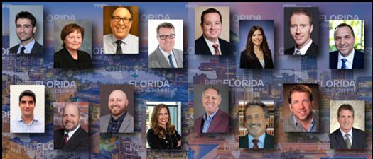 Mid-Florida Housing Summit