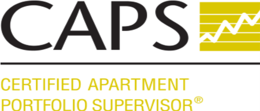CAPS Express Hosted by AAGO