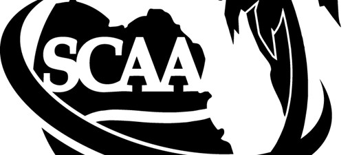 SCAA Trade Show