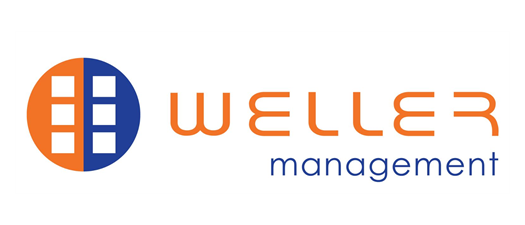 Supplier Luncheon - Weller Management