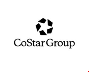 Costar Apartment Network