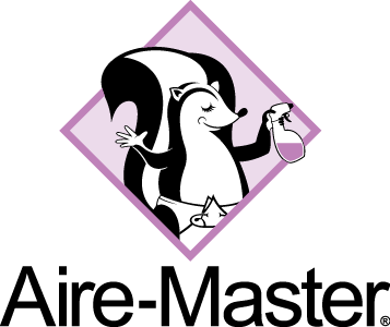 Aire Master