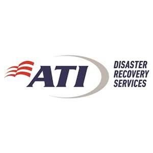 ATI Restoration