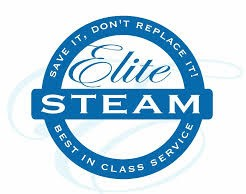 Elite Steam
