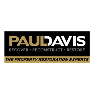 Paul Davis Restoration of the Space Coast