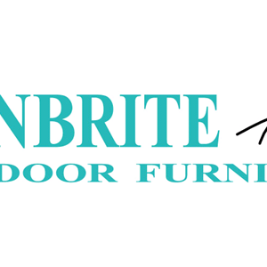 Sunbrite Outdoor Furniture