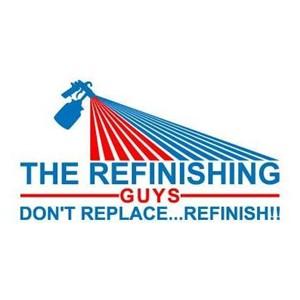 Photo of The Refinishing Guys