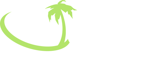 Space Coast Apartment Association Logo