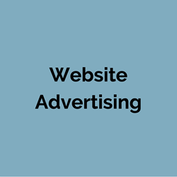 Website Video Advertisement Upgrade In Digital Magazine