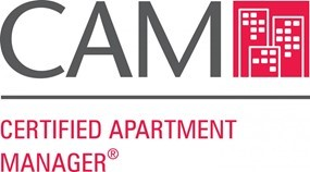 CAM - Certified Apartment Manager Full Series