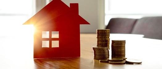 County of Riverside's United Lift Rental Assistance Program Webinar