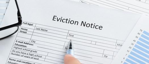 County Eviction Ban & Rent Cap Ordinance Webinar