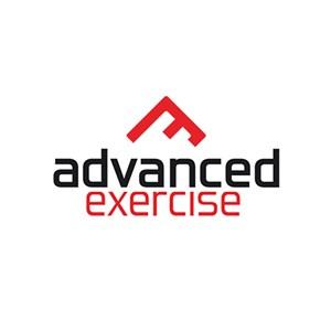 Photo of Advanced Exercise
