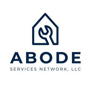 Abode Services Network, LLC