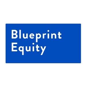 Blueprint Equity