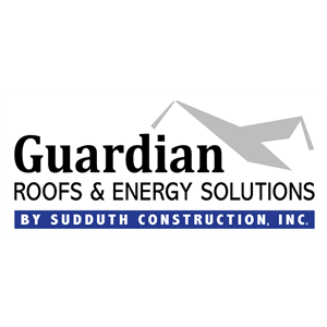 Guardian Roofs