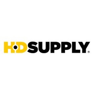 HD Supply Facilities Maintenance