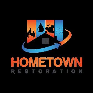 Hometown Restoration