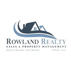 Rowland Realty