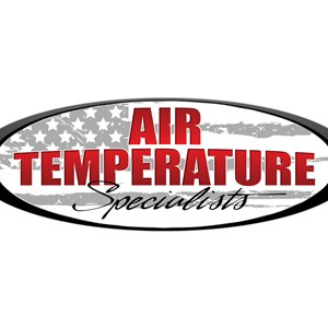 Photo of Air Temperature Specialists