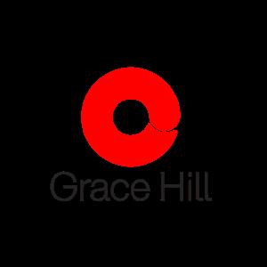 Grace Hill, Inc.
