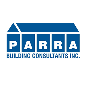 Parra Building Consultants, Inc.