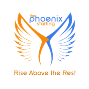 The Phoenix Staffing Company