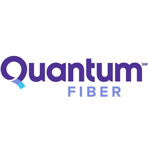 Quantum Fiber