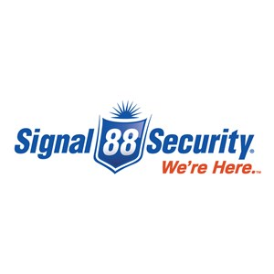Photo of Signal 88 Security of San Diego