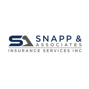 Snapp & Associates Insurance Services, Inc.